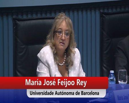 O directivo público profesional  - III Foro de emprego público